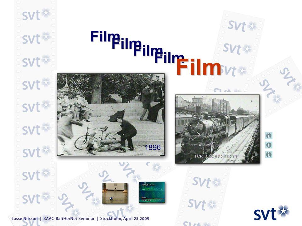 Film Film Film Film Film 1896