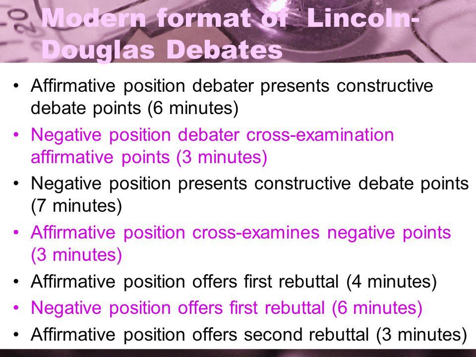 first speaker debate template - introduction to debate finding your way through debate