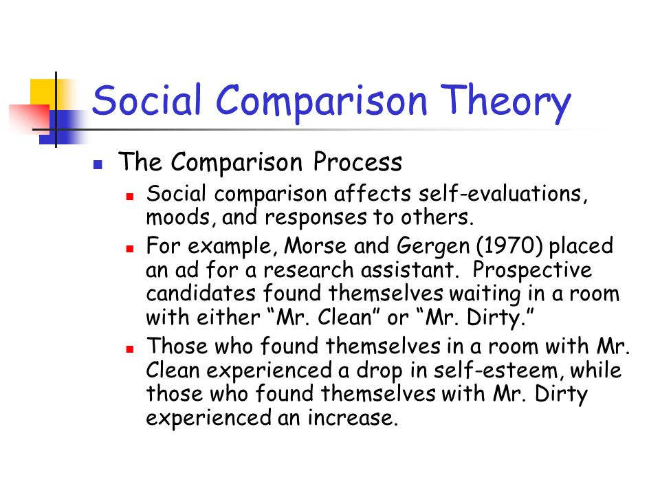 a comparison of the social control theory and the self control theory Compare and contrast the labelling perspective and rational choice theory what is the difference between agencies of formal and informal social control and.