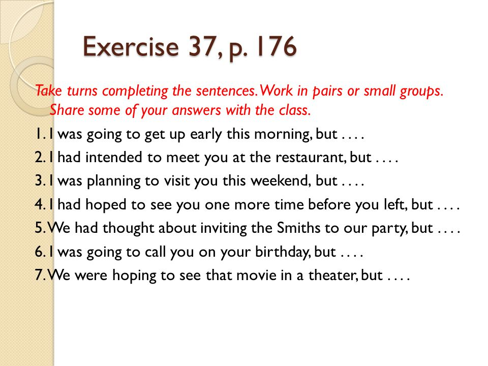 Exercise 37, p. 176
