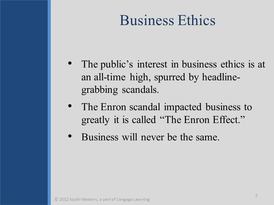 the enron disgrace essay The enron scandal could have been avoided had they had an organizational culture of honesty, integrity and ethics there should have been stronger management and.