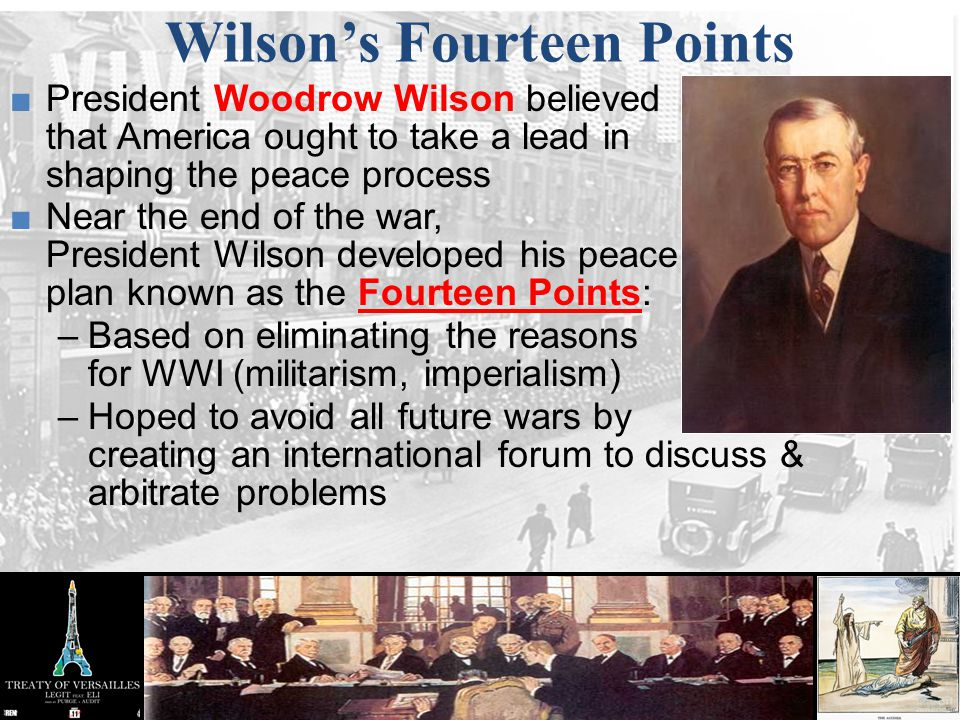 a discussion on the problems of the treaty of versailles The treaty of the versailles neither did a very good job of ending wwi or preventing the next war agree or disagree with this statement and explain your resaons the treaty of the versailles had many unfair restrictions on germany.