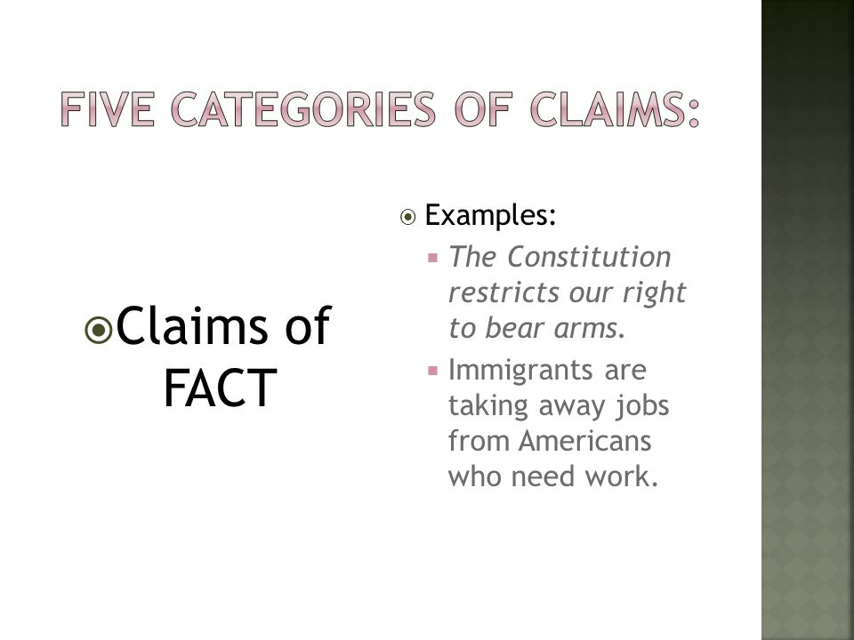 Re ASM under 2012 Oath Certification