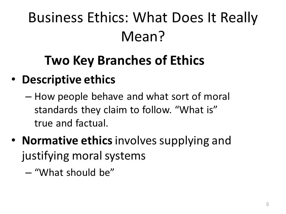 what is meant by meta ethics 2 essay Themes, ideas & arguments virtue and happiness the word happiness in the ethics is a translation of the greek term eudaimonia, which carries connotations of success and fulfillment.