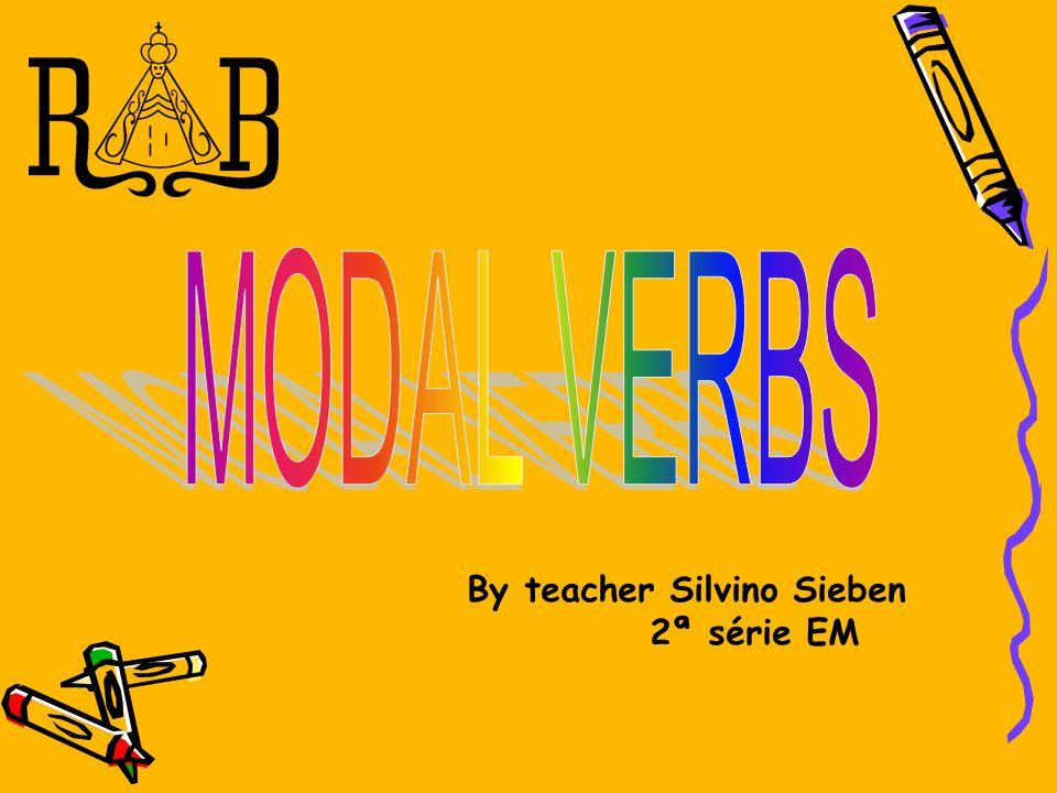 By teacher Silvino Sieben