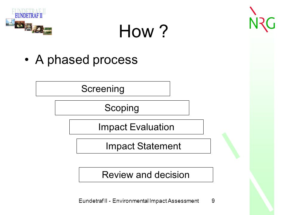 evaluation of environmental decision and information Eklipse - knowledge synthesis for environmental decisions 1 of 81  decisions : an evaluation of existing methods, and guidance for their selection, use and   the detailed information for each method (appendix ii) is in draft form this will.