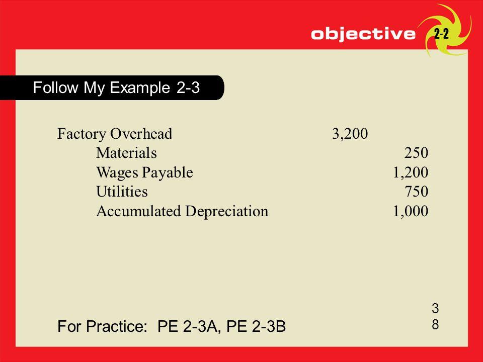 Accumulated Depreciation 1,000