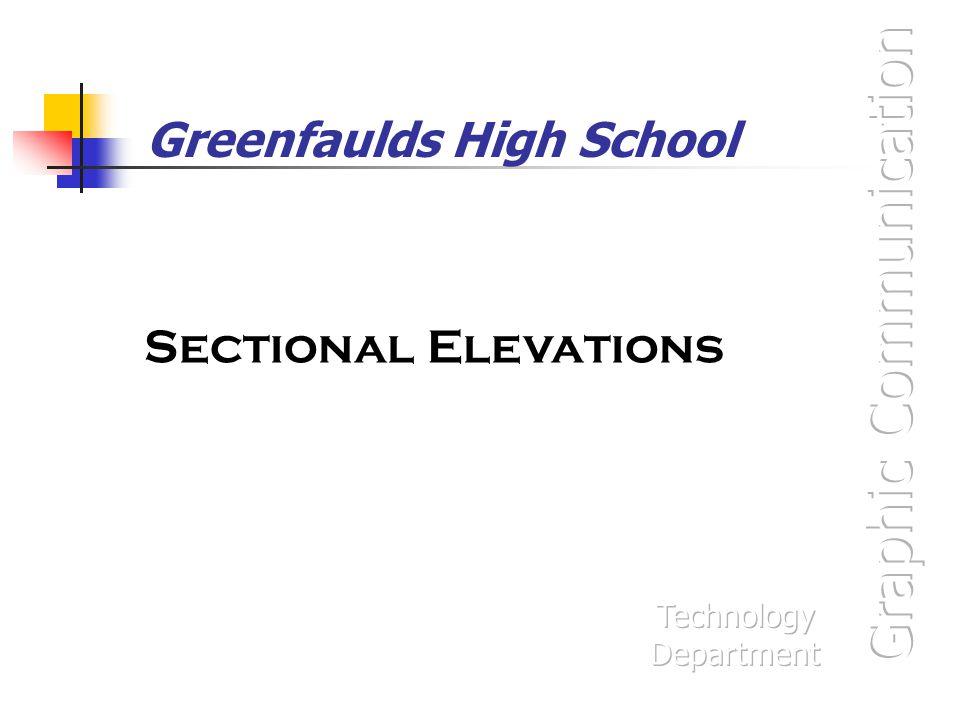 Greenfaulds High School