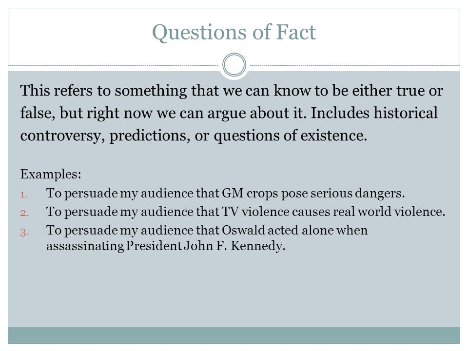 essay about television promotes violence