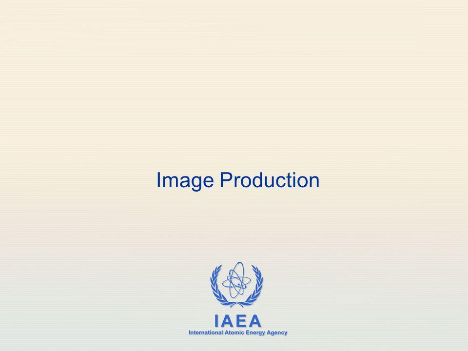 Image Production