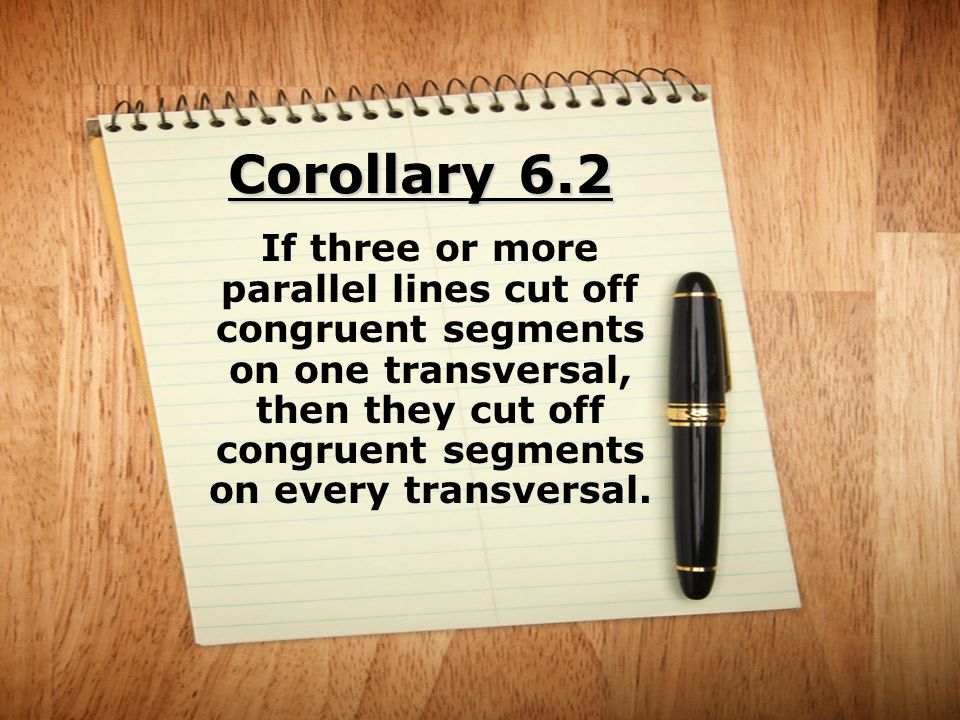 Corollary 6.2