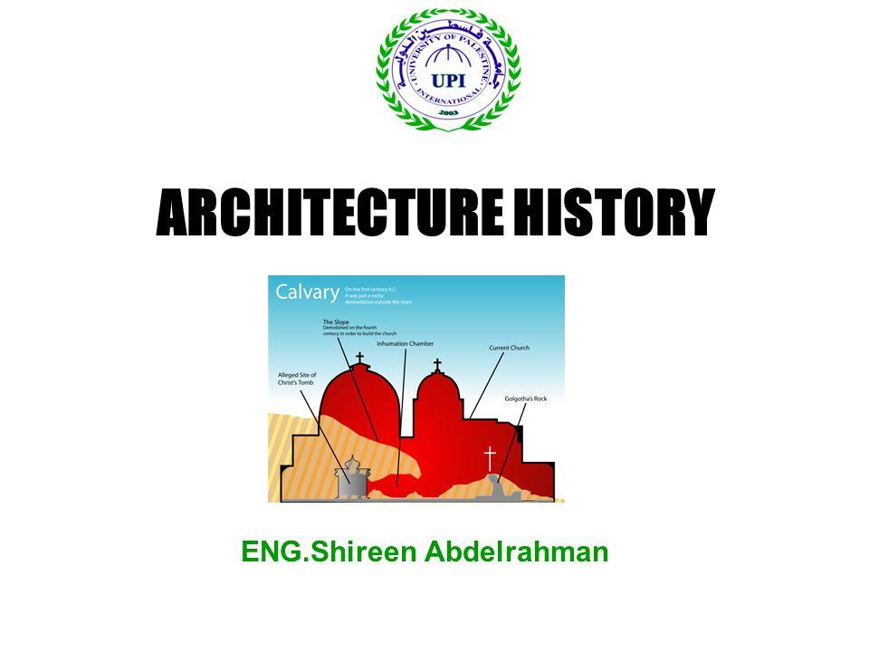 ENG.Shireen Abdelrahman