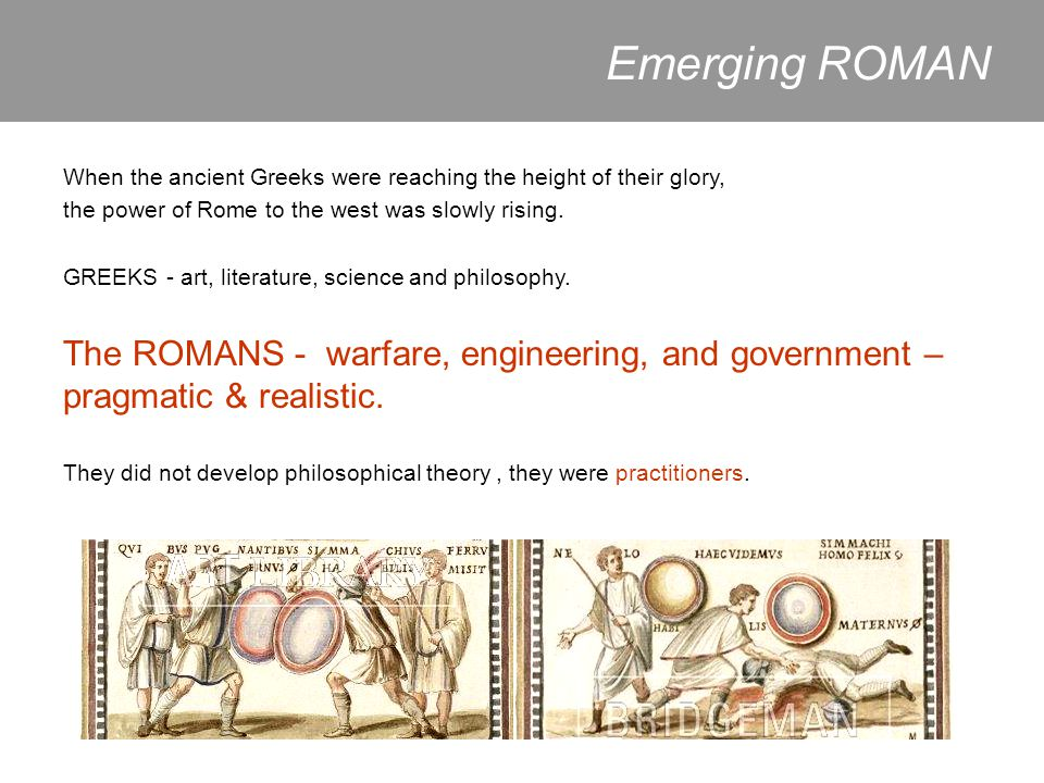 rome the power and the glory Rome: power & glory (1999 video) plot showing all 1 items jump to: summaries (1) summaries a six part documentary on the rise and fall of the roman empire synopsis it looks like we don't have a synopsis for this title yet be the first to contribute.
