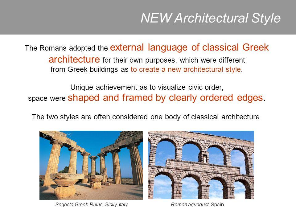 Segesta Greek Ruins, Sicily, Italy