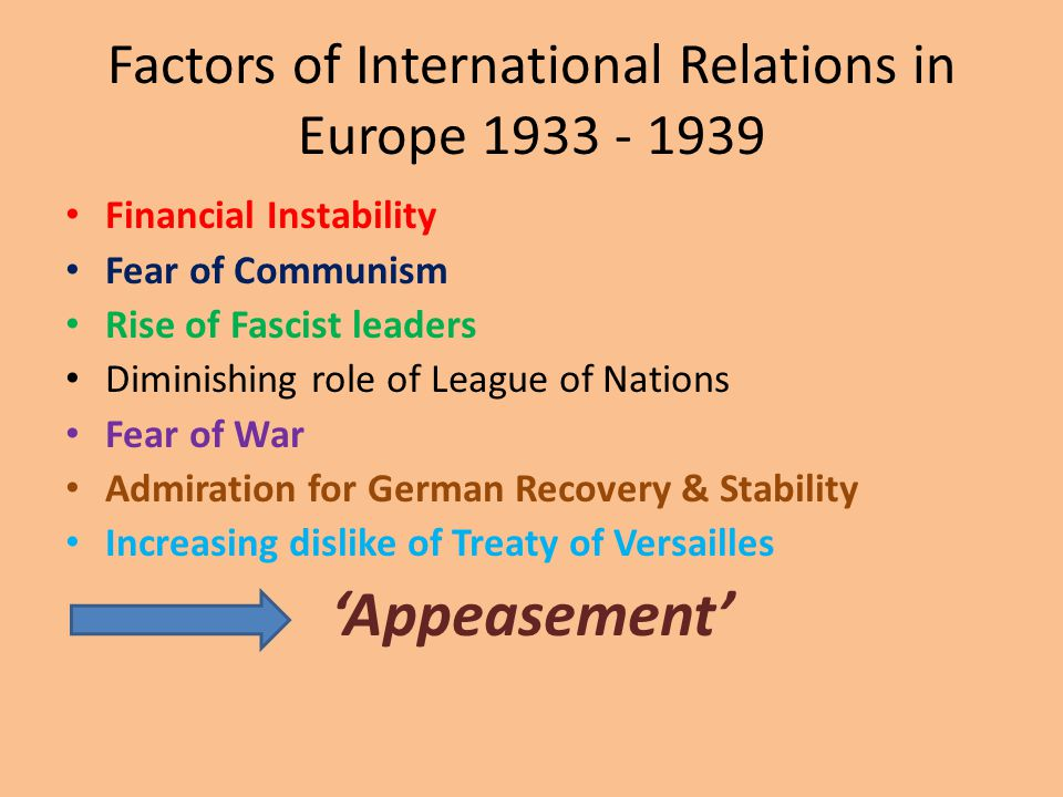 role in international relations of international This edition takes into account a wide range of events in appraising the role of  the united nations in international relations including: the end of the cold war,.