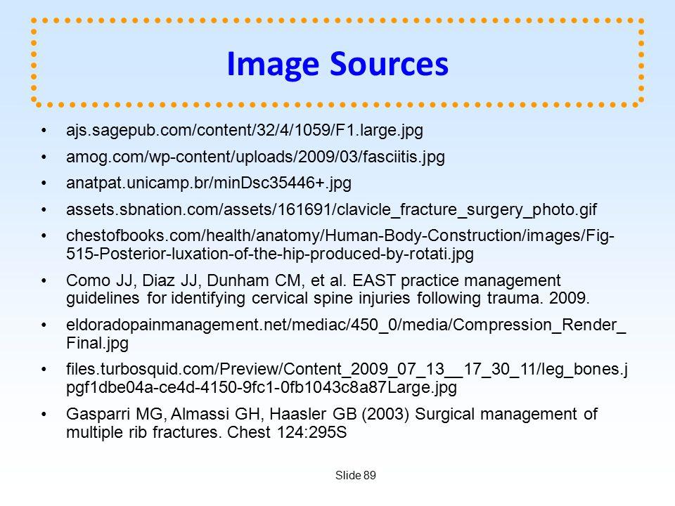 Image Sources ajs.sagepub.com/content/32/4/1059/F1.large.jpg