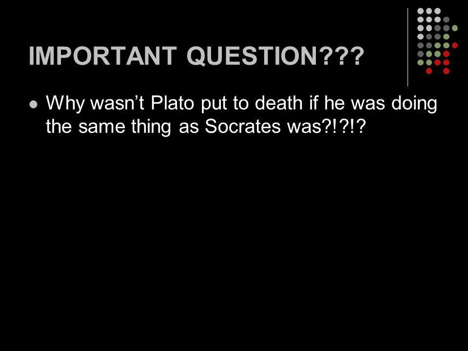 IMPORTANT QUESTION .