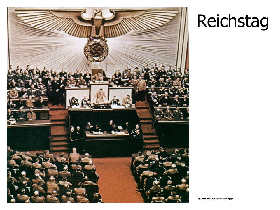 Reichstag http://hsgm.free.fr/rajoutsguerre/reichstag.jpg