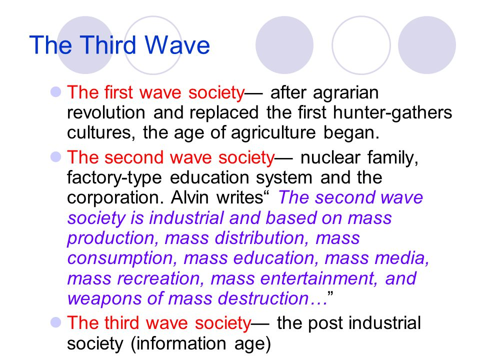 the throw away society Buy humanity insanity: throwaway society: read movies & tv reviews - amazoncom.