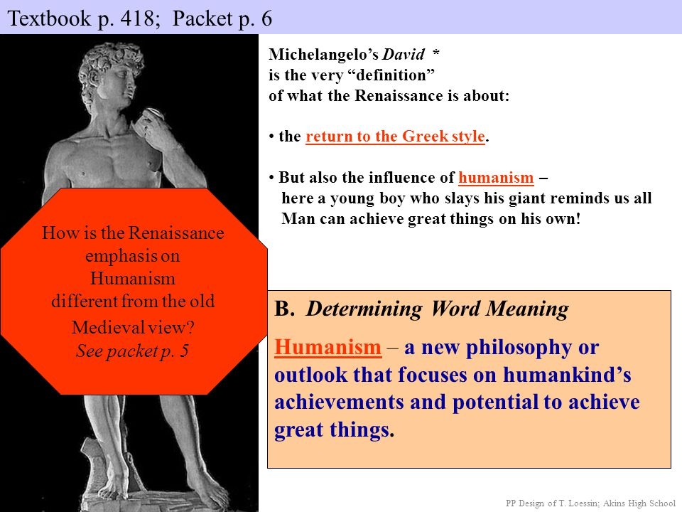 B. Determining Word Meaning