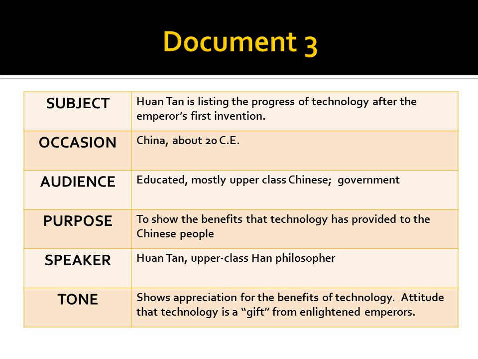 disadvantages of technological progress essay Advantages and disadvantages of science and technology there is no doubt that scientific progress and technological advantages and disadvantages of science.