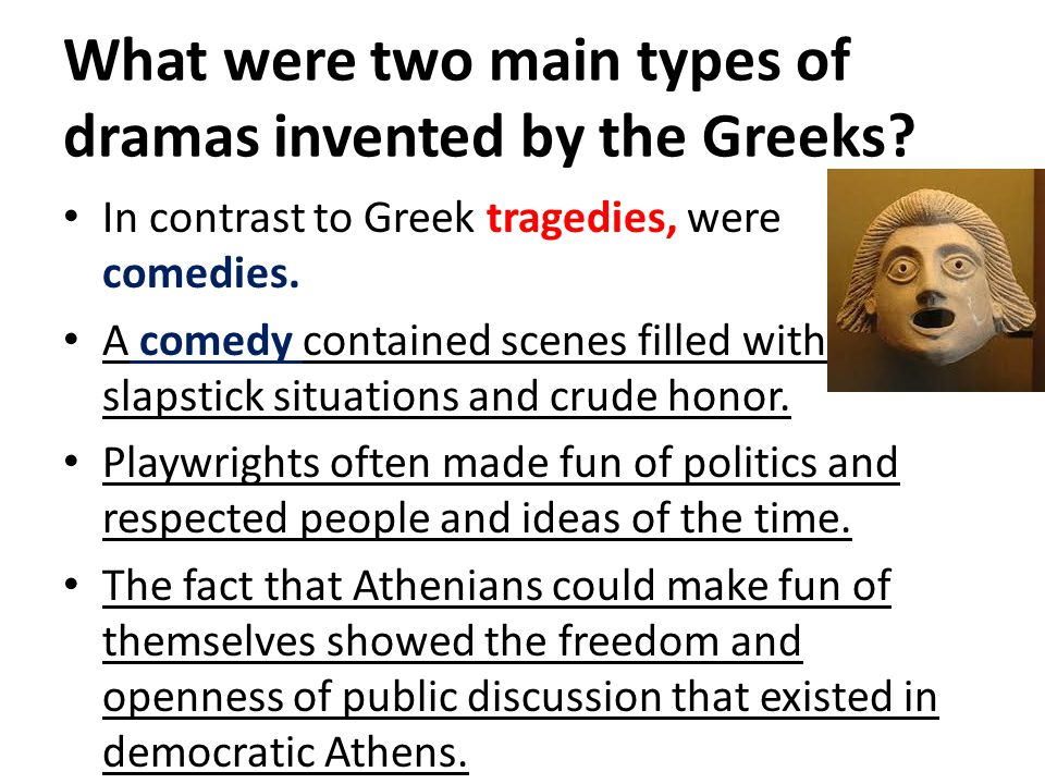 Compare and contrast key character traits of Agamemnon and Medea.
