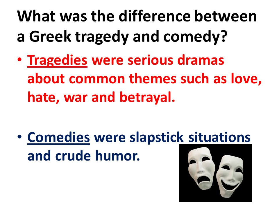 the many parallel themes and conflicts in sophocles play oedipus the king The many parallel themes and conflicts in sophocles' play oedipus the king pages 1 words 747 view full essay more essays like this:.