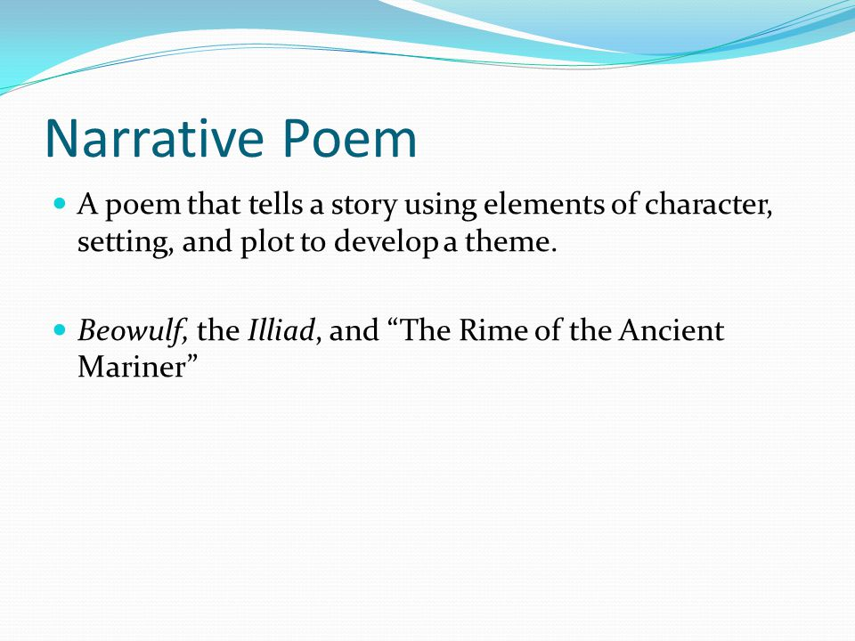 the illiad thematic essay Critical essay #1 -- close reading critique: the iliad  must be consistent  with the stylistic signals, thematic suggestions, and patterns of imagery in the text.