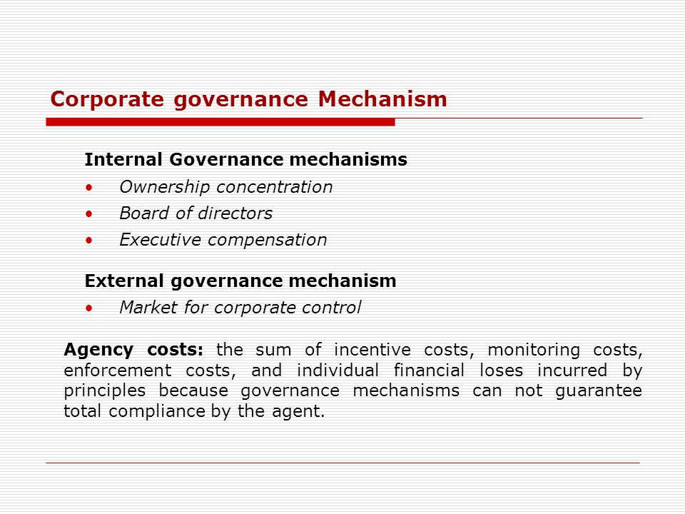 "corporate governance and internal controls ""roles and responsibilities – corporate compliance and internal audit  and internal controls  ""roles and responsibilities – corporate compliance and."