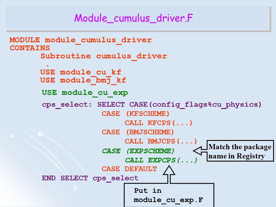 Module_cumulus_driver.F