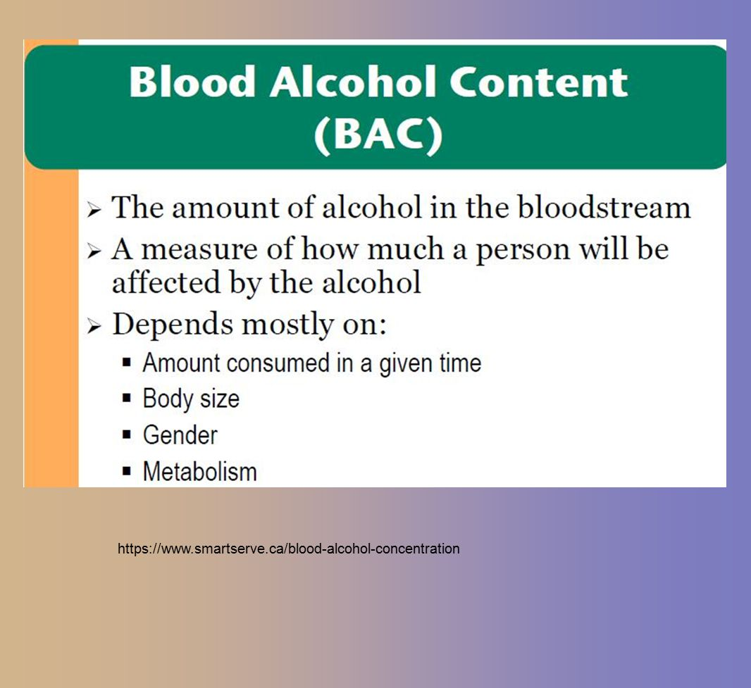 https://www.smartserve.ca/blood-alcohol-concentration