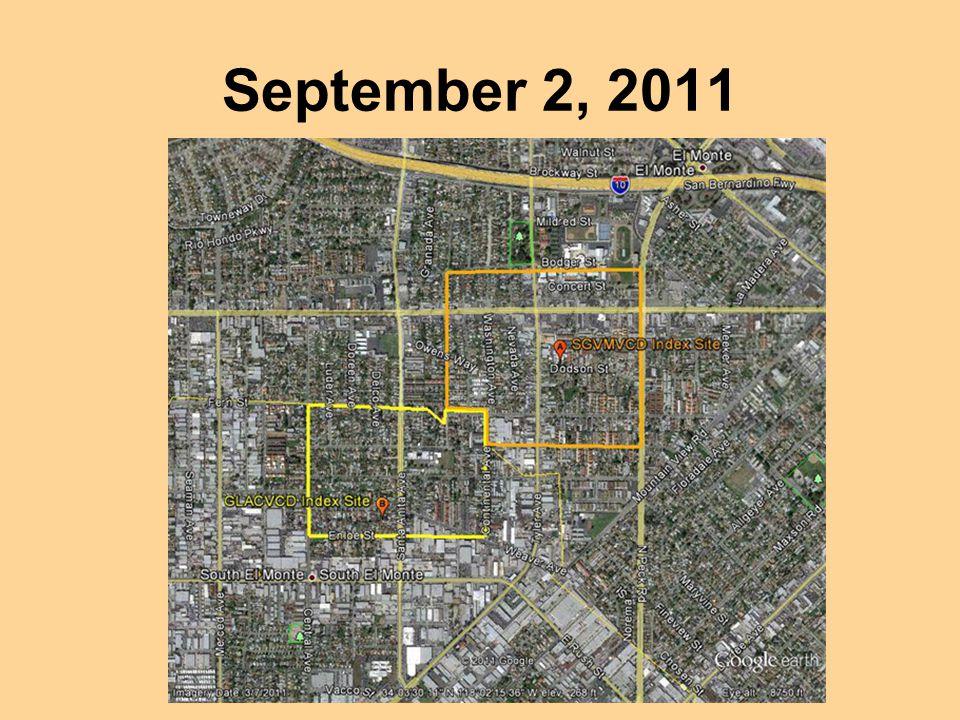 September 2, 2011