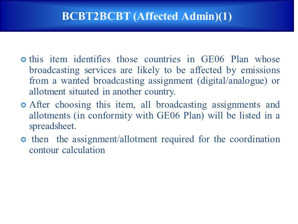 BCBT2BCBT (Affected Admin)(1)