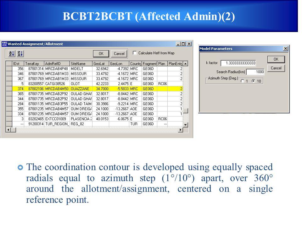 BCBT2BCBT (Affected Admin)(2)
