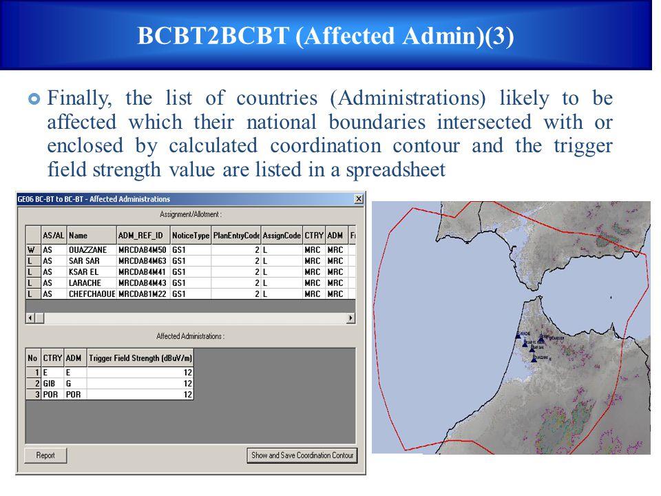 BCBT2BCBT (Affected Admin)(3)