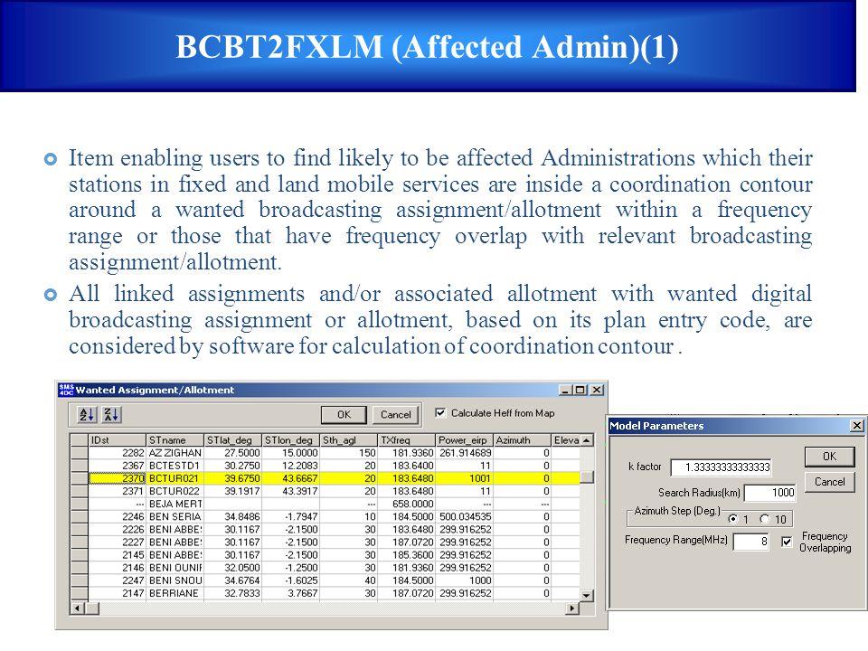 BCBT2FXLM (Affected Admin)(1)
