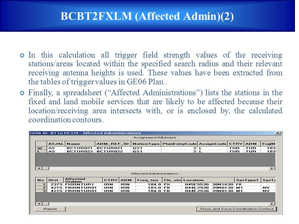 BCBT2FXLM (Affected Admin)(2)