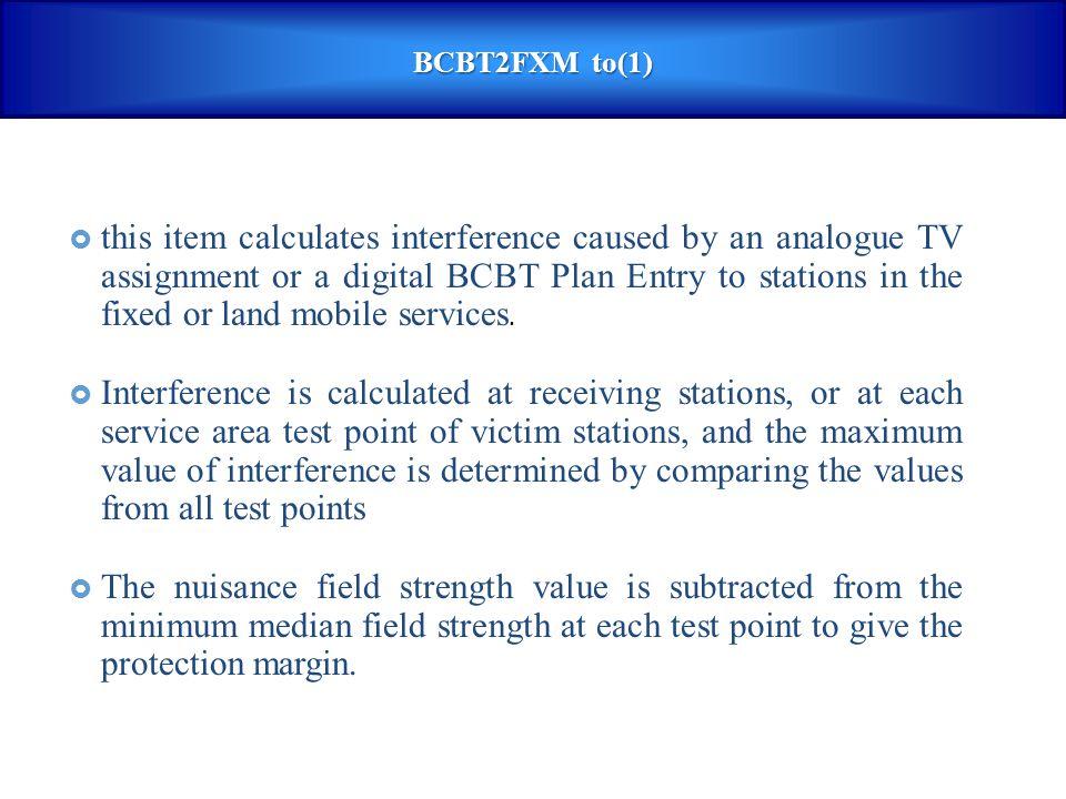 BCBT2FXM to(1)