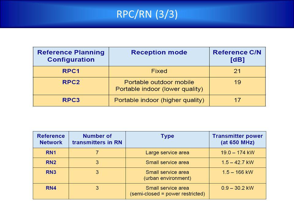 RPC/RN (3/3)