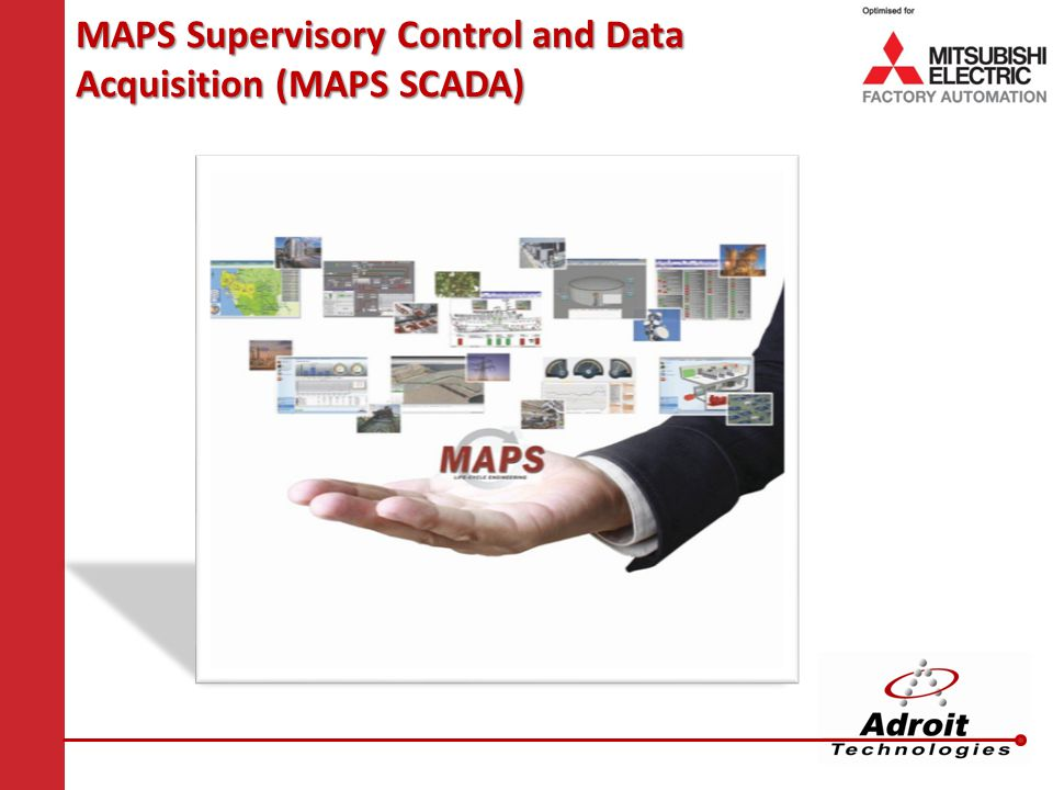Data Acquisition And Control : Ceo adroit technologies ppt video online download