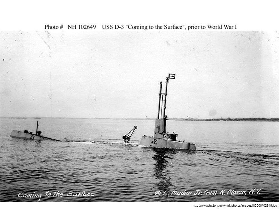 http://www.history.navy.mil/photos/images/i02000/i02649.jpg