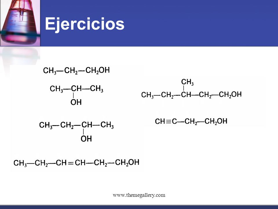 Ejercicios www.themegallery.com