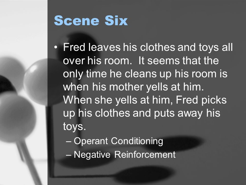 Scene Six