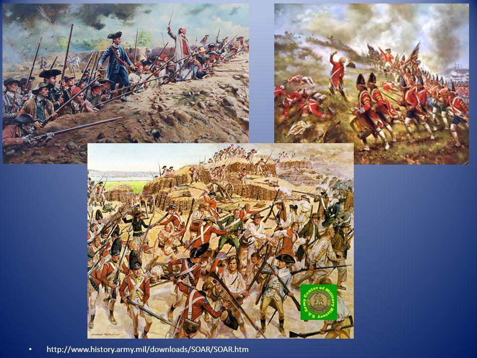 http://www.history.army.mil/downloads/SOAR/SOAR.htm