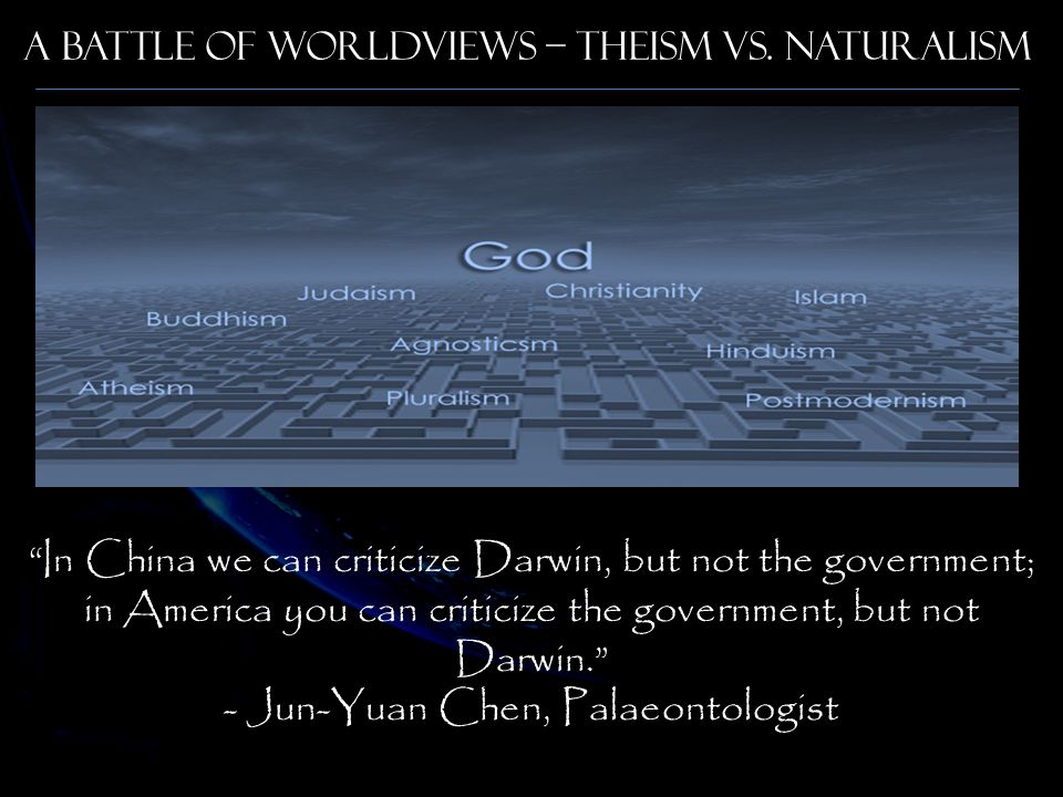 - Jun-Yuan Chen, Palaeontologist