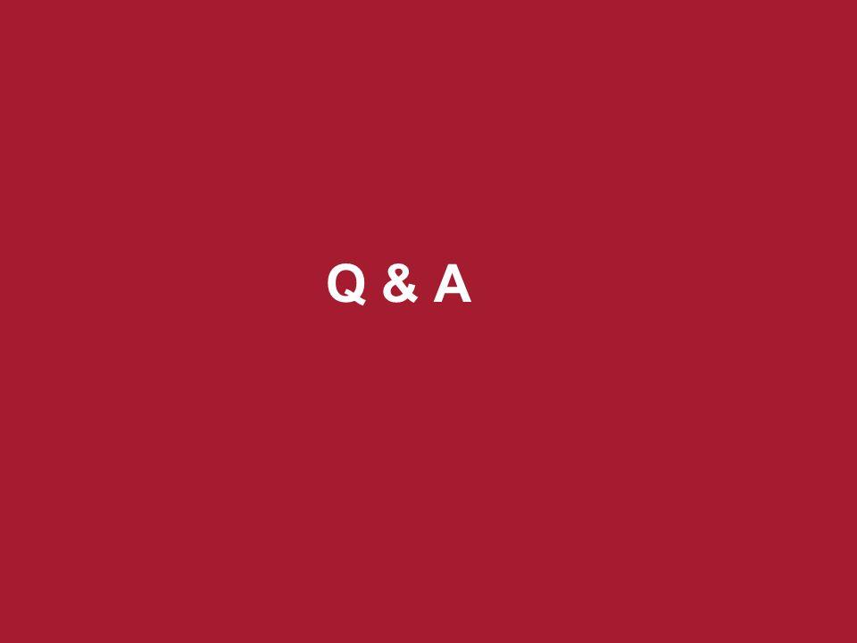 Q & A Lisa Justiniano