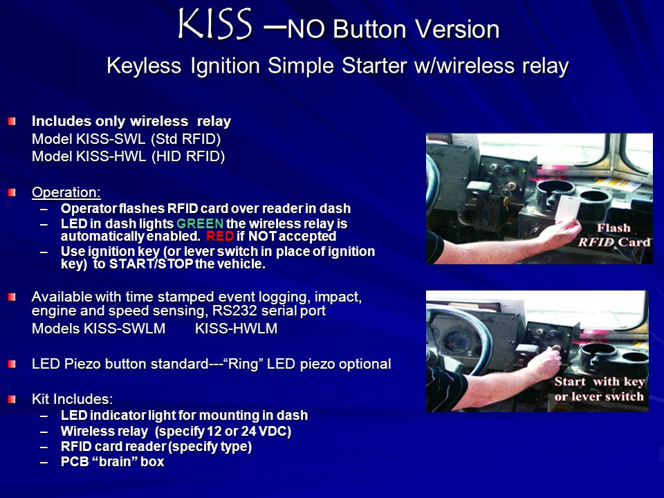 KEYTROLLER Wireless Relay Antitheft Devices Ppt Video Online - Simple Wireless Relay Switch
