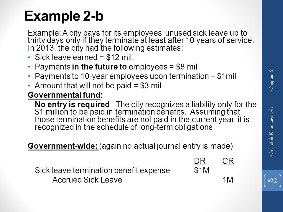 Example 2-b