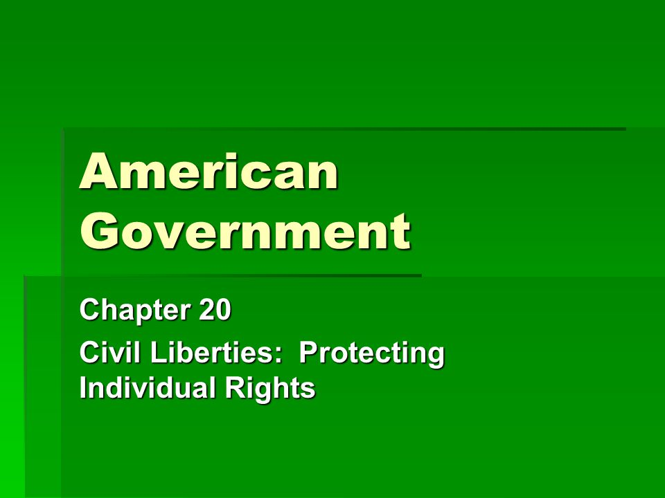 Chapter 20 Civil Liberties Protecting Individual Rights. The Best Conditioner For Curly Hair. How To Build Slab Foundation. Trinity College Nursing Top Branding Companies. Sql Server Data Type Image Phobia Of Dentist. Network Discovery Software Culinary School Dc. How To Create Interactive Pdfs. Companies Looking To Relocate. Phoenix Online Student Login