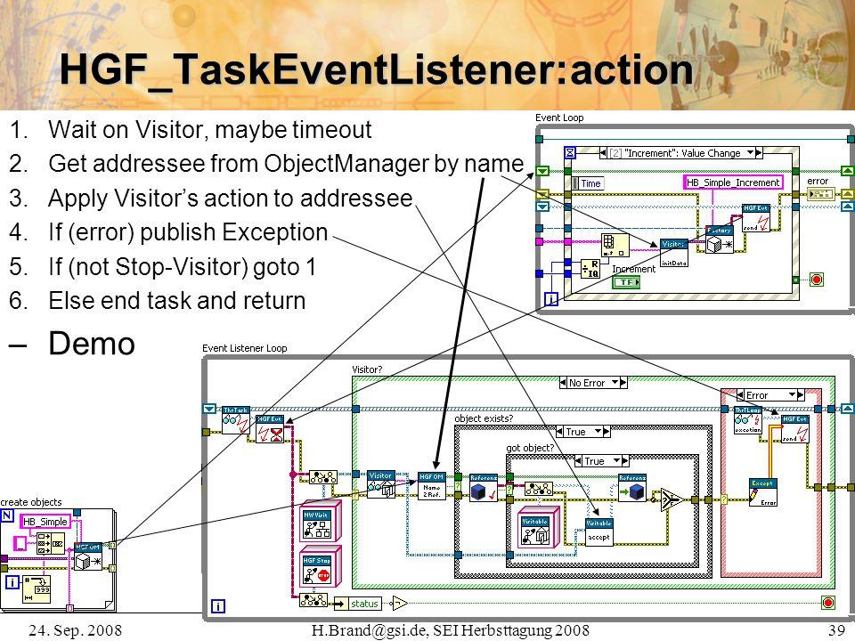 HGF_TaskEventListener:action